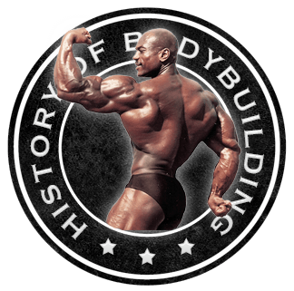 Bodybuilding & Fitness Training at the Highest Level